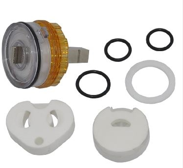 American Standard 44885 0070a Cartridge Assembly