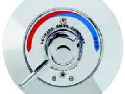 Pressure Balancing Valve 4500